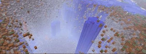 Minecraft mods 1.6.2 GunPak | Download Free Minecraf Mod