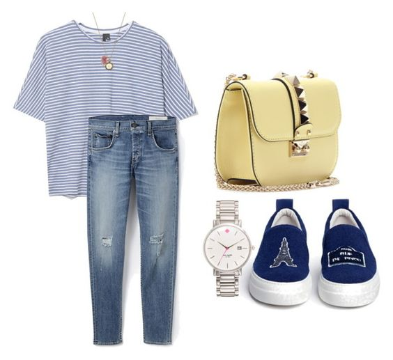 """""""Untitled #777"""" by leadoremi on Polyvore"""