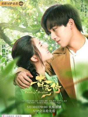 Phim Thanh Nang Truyện