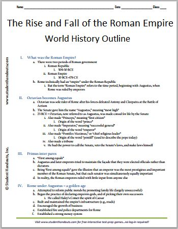 Greek influence rome essay