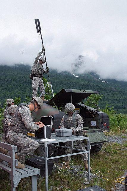 www.army.mil by The U.S. Army, via Flickr