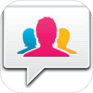 TeamLike by Deutsche Telekom AG