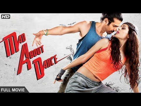 Watch This Bollywood Hindi Movie M A D Mad About Dance 2014 Starring Saahil Audio Songs Movie M Bollywood