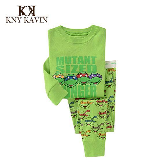 http://www.aliexpress.com/item/New-2014-Children-Clothing-Sets-Fashion-Teenage-Mutant-Ninja-Turtles-Kids-Clothing-Sets-Soft-Cotton-Clothes/32237590160.html