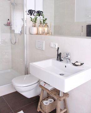Pin Von Triscia Lima Auf Decor Alugado Badezimmer Ablage Bad Einrichten Badezimmer Holz