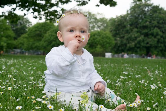 trendshock hyde park baby boy 2015 newborn london holidays urlaub mit kind beautiful handsome reisetipps london photography