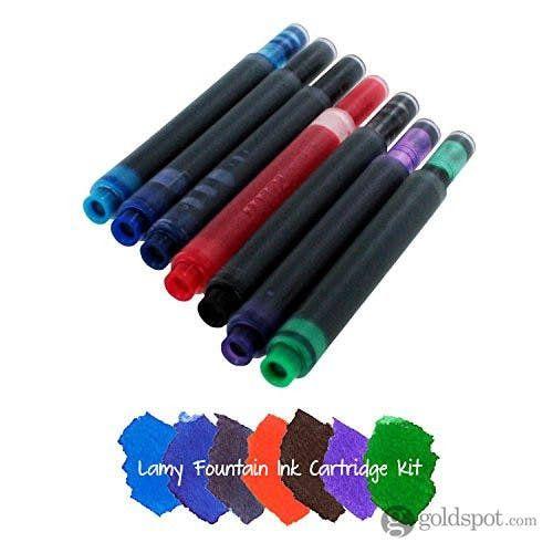 看起来好文青的【钢笔】!细说钢笔使用方法、好处 ... 还有不便?