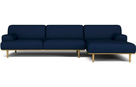 01 026 30 1892940 Sofa Modern Sofa Contemporary Furniture Design