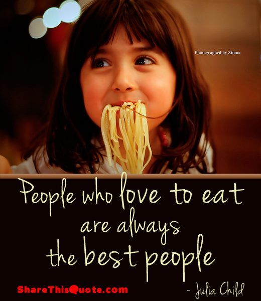 I love to eat!   www.tastefullysimple.com/web/kschlegel