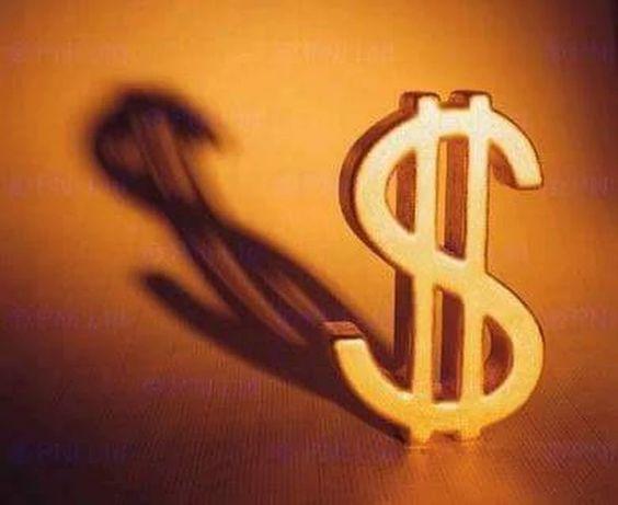 A HISTÓRIA DO CIFRÃO Qual é a verdade por trás deste símbolo monetário. Venha conhecer!