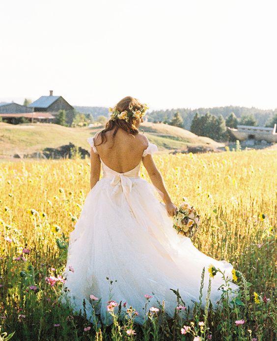 Jeremy Roloff Wedding: Little People Big World, Little People And Wedding
