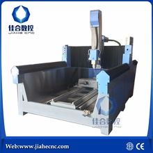 Stone CNC Router, Stone CNC Router direct from Jinan Jiahe CNC Router Co., Ltd. in China (Mainland)