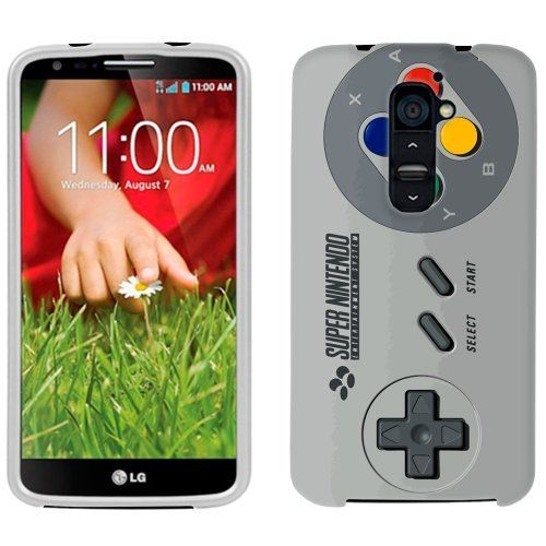 LG G2 SFC Old Video Game Controller Phone Case Cover, http://www.amazon.com/dp/B00EME0XU2/ref=cm_sw_r_pi_awdm_l3qntb039EYB1