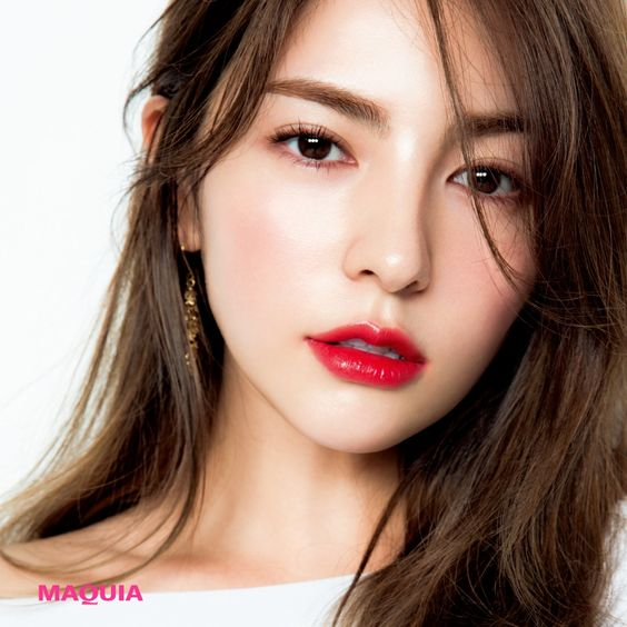 Makeup                                                                                                                                                                                 More: