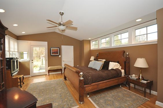 Best Master Bedroom Addition Suites With Prices Master 400 x 300