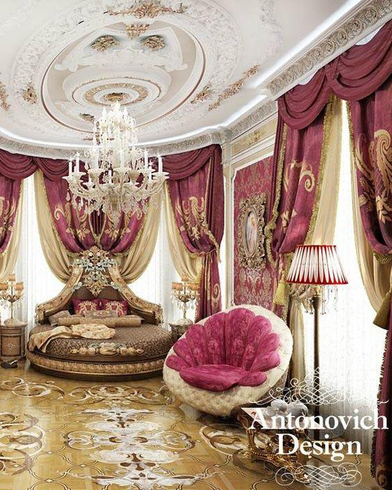 Best Antonovich Design Breathtaking Bedrooms Pinterest Design And Bedrooms 640 x 480