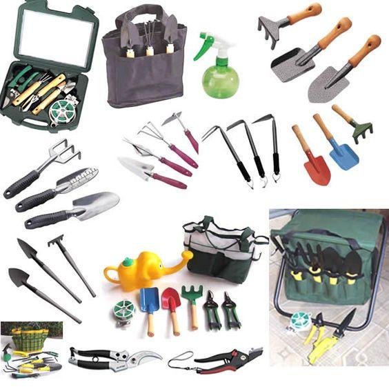 garden tools gardening tool diy tools trowel rake garden scissors  garden  tools gardening tool diy. Garden Tools Pictures And Names