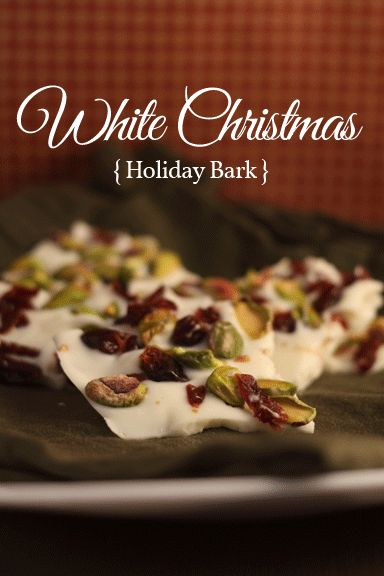 white-christmas-bark