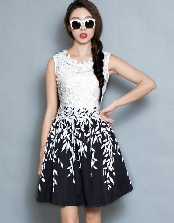 Fashion Dresses for $26.99 with Free Shipping.  (Vestidos de Moda $26.99 con el Envio Gratis.)    www.sweetdreamdre...