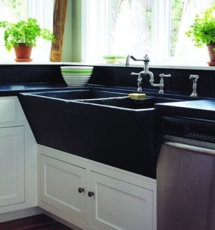 new kitchen sink lysol antibacterial cleaner trends the best sinks for your