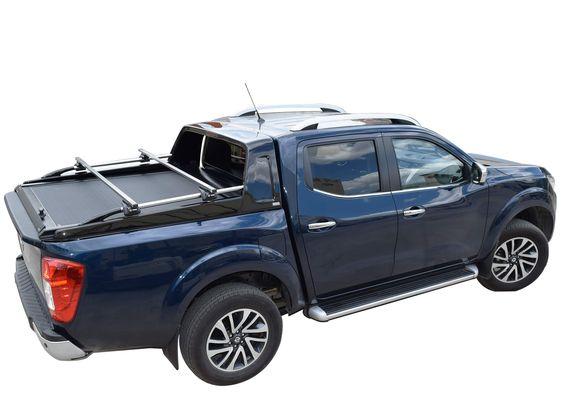 Pin By Tessera 4x4 Accessories Uk On Liked In 2020 4x4 Accessories Nissan Navara 4x4