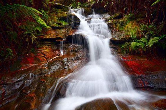 Waterfall15