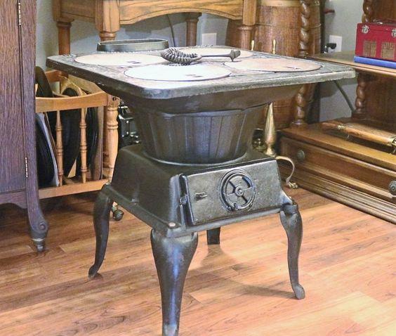 bajaj induction electric stove