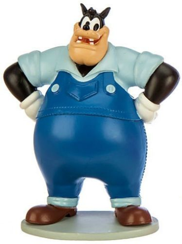 PETE-Disney-Junior-MICKEY-MOUSE-CLUBHOUSE-PVC-TOY-Figure ...