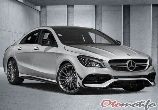 14 Harga Mobil Mercedes Benz Termahal Terbaru 2021 Otomotifo Mercedes Benz Mercedes Mobil