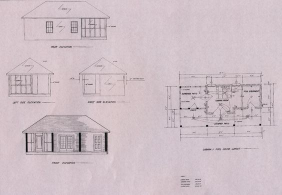 http://www.rodmalburg.com/Architectural%20Drawings%20(Poolhouse%20Layout).jpg