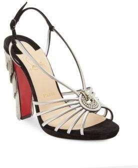 Awesome Fashion Shoes