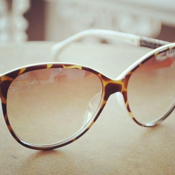 Para divar nesse solzão! #oculos #dlubh #inverno2014 #diva #linda #solzao