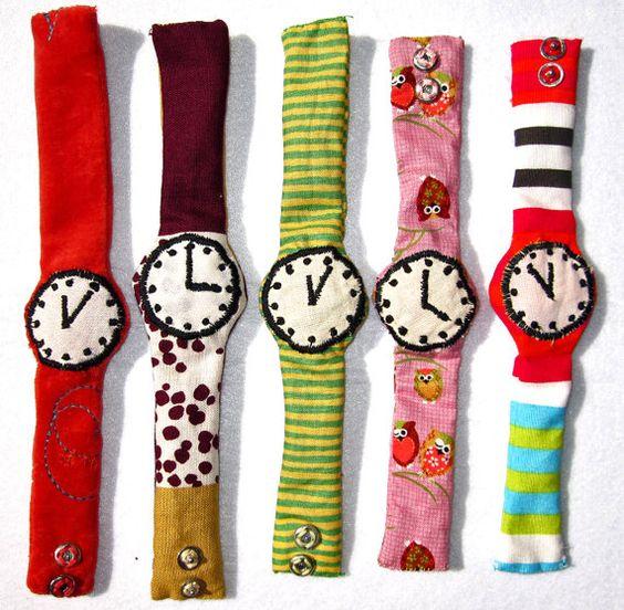 El tiempo es una ilusión