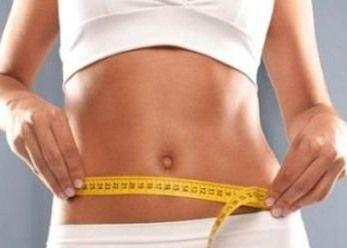 La dieta del abdomen