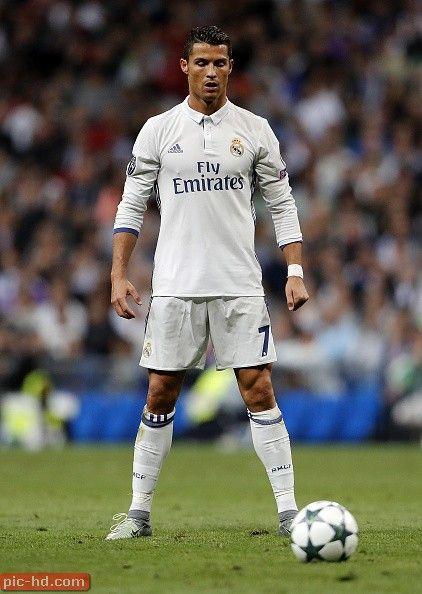 صور كرستيانو رونالدو خلفيات كريستيانو رونالدو رمزيات Cr7 Ronaldo Football Cristiano Ronaldo Quotes Cristiano Ronaldo Free Kick