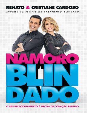 Namoro Blindado Ebook Namoro Blindado Casamento Blindado Namorados