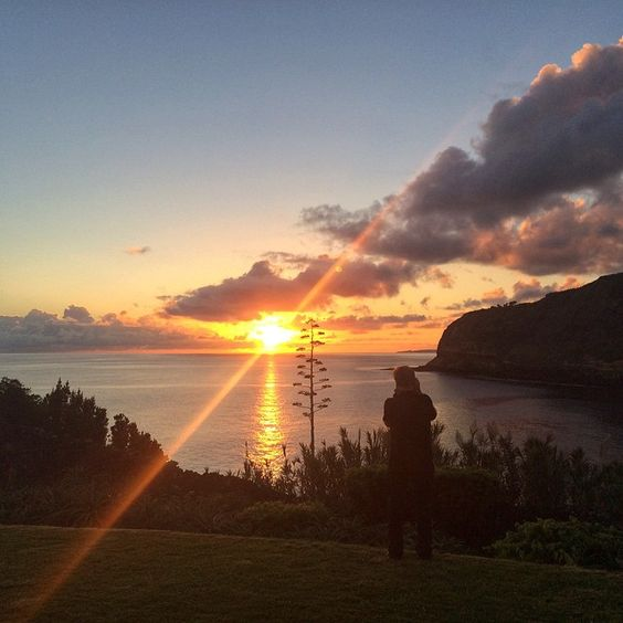 Highlights of Hiking on the Azores Islands | Via Stop Having a Boring Life Blog…: