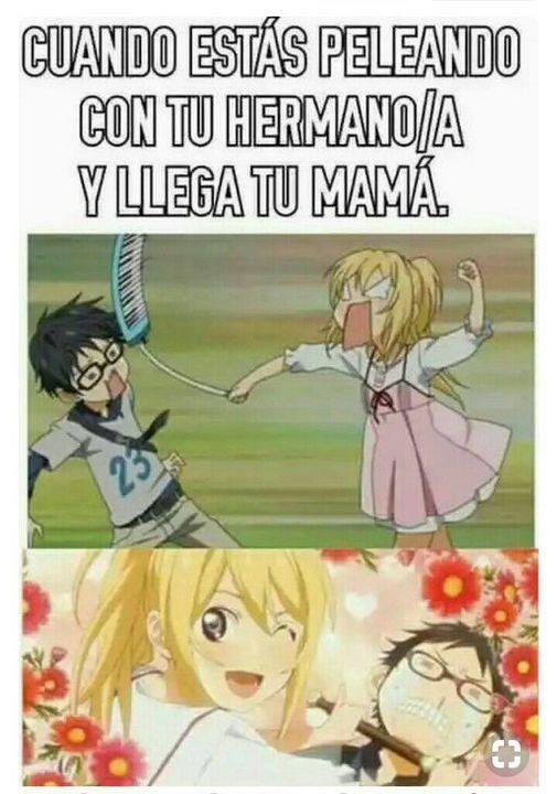 Memes Anime Memes Otakus Memes De Anime Memes
