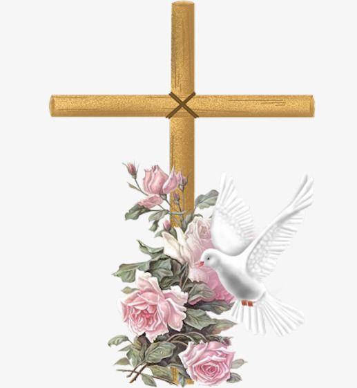 Cross Png Images Vector Clipart Download Cross Vector Clip Art Jesus On The Cross