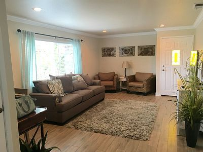 Condo vacation rental in San Clemente from VRBO.com! #vacation #rental #travel #vrbo