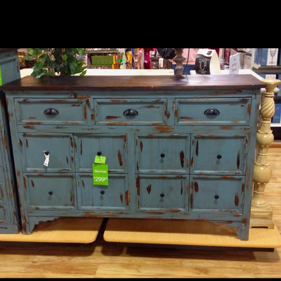 Best A Tv Tv Stands And Tvs On Pinterest 400 x 300
