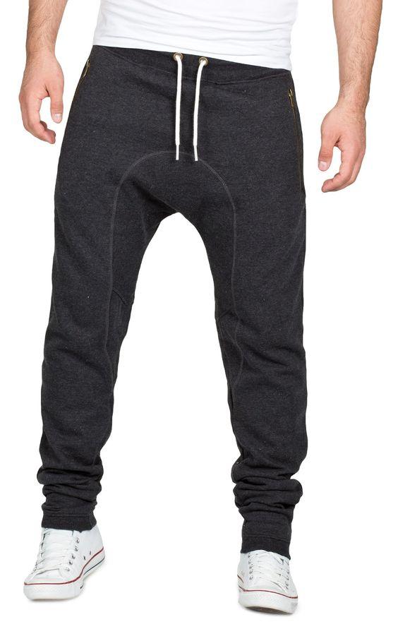 !Solid Homme - Pantalon De Sport - Pantalon de survêtement - Jogging H/M 2014: Amazon.fr: Vêtements et accessoires