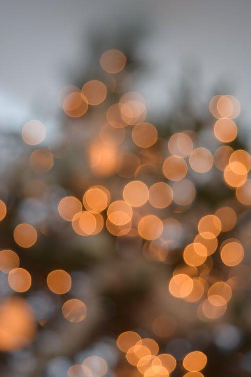 Best 20 Bokeh Pictures Hq Download Free Images On Unsplash Light Background Images Photoshop Backgrounds Free Blur Background Photography Hd blur background images free