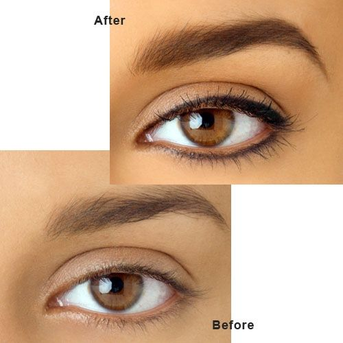 Shine with the Spring!  Stop wasting your precious time on makeup. Discover the beauty of permanent eyeliner. Be happy and beautiful!  B.B. Wax & Aesthetique 13261 Ventura Blvd, Studio City, CA Call 818-926-265 http://bbwax.com/permanent-makeup.html ________________________________________________  #permanentmakeup #bestpermanentmakeup #bestbeautysalonLA #beautytips #permanentmakeupeyeliner #permanenteyeliner #makeup #beauty