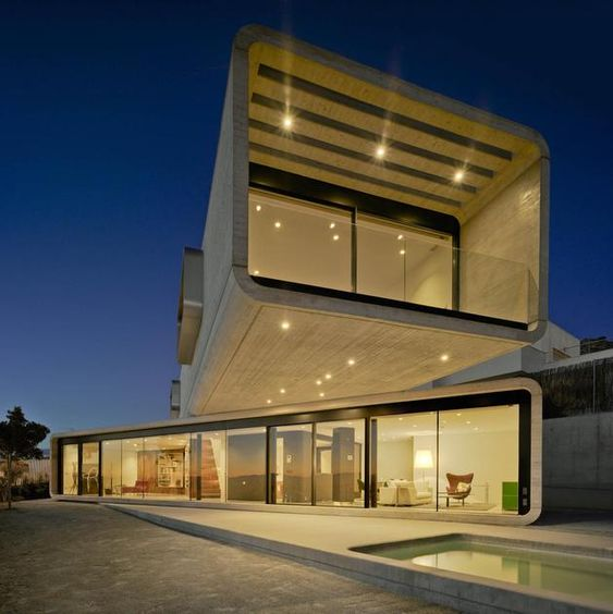 concrete-cantilever-house-clavel-arquitectos-2.jpg