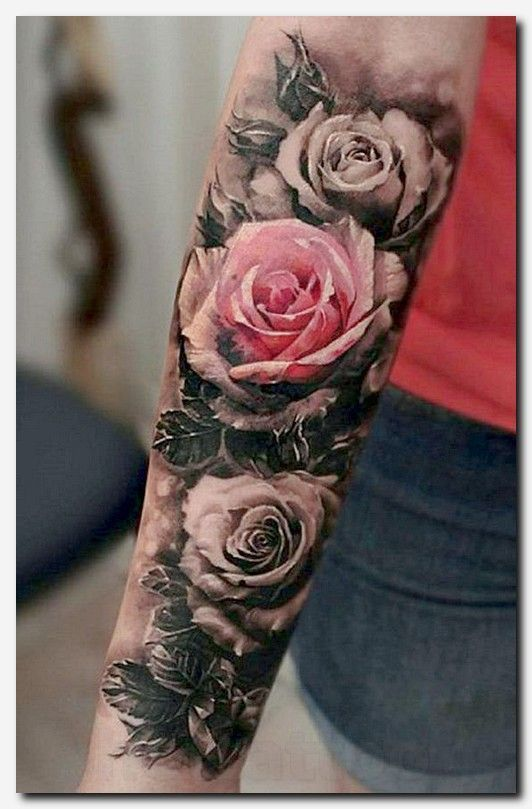 Tattooideas Tattoo Tattoo In Back Shoulder Chinese Symbol Strength Hanzi Tattoo Tattoo Dad Memorial Rose Tattoos For Women Rose Tattoos Rose Tattoo Sleeve