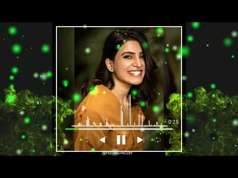 Awesome Avee Music Player Template 43 Visualizer Download Avee Player Tutorial T Free Video Editing Software Free Video Background Iphone Background Images