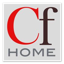 Charleston Forge | Customer Service | Custom Metal Furniture | Made in America