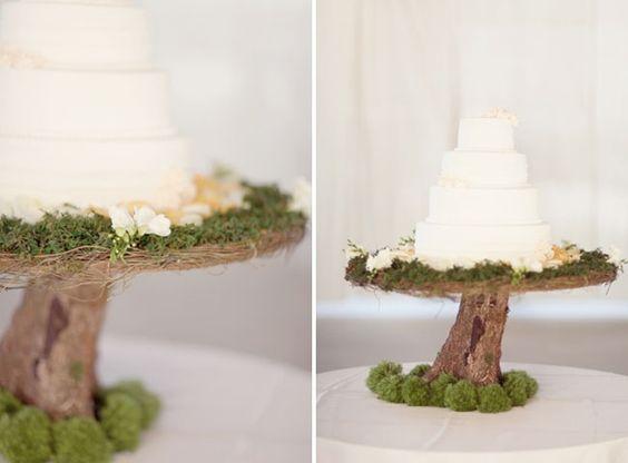 Janie S Cakes Coupon