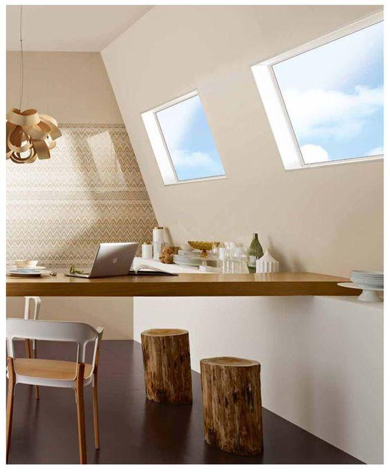 Fliesen DESIRE mit warme, kuschelige und gemütliche Tönen.  http://naturstein-hengstler.de/bodenfliesen-keramik-bodenfliesen
